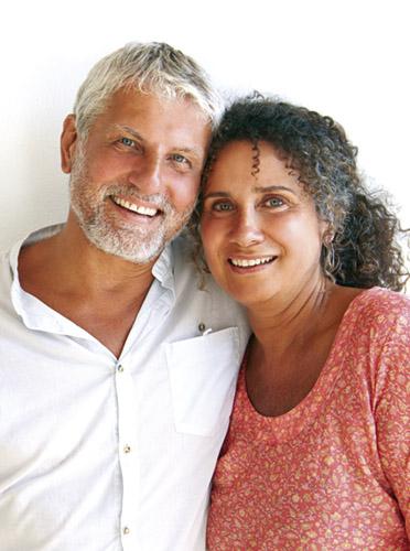 essai clinique thérapie focale cancer prostate